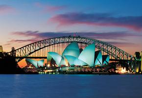 imagen viaje a Australia