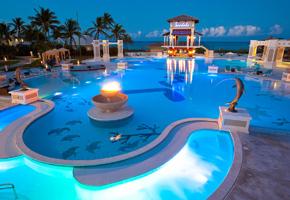 imagen viaje a Bahamas