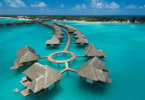 imagen viaje a Islas Fiji y Australia