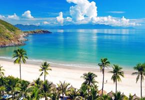 imagen viaje a Jamaica