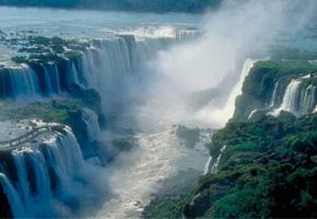 imagen viaje a las maravillas argentinas