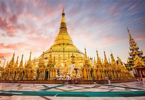 imagen viaje a Myanmar