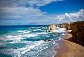imagen viaje los paraísos australianos