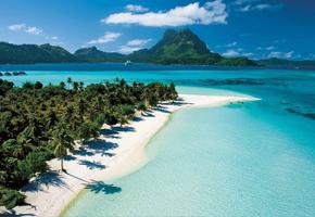 imagen viaje a Nueva York y Punta Cana