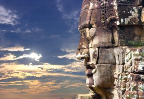 imagen viaje a lo más epectacular de Asia