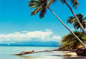 imagen viaje a San Juan y Vieques