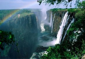 imagen viaje a Zimbabue