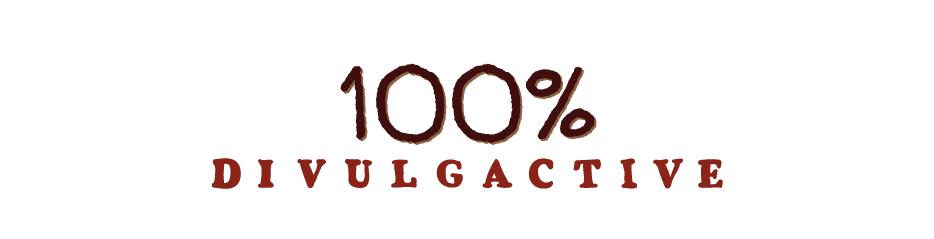 Foto de caja de 100 Divulgactive
