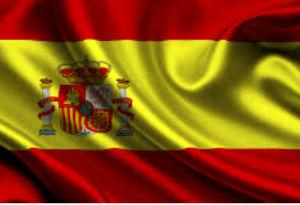 Espàña